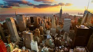 New York City Wallpapers For Your Desktop by Best New York City Wallpaper Iphone 3840 2160 4k Tianyihengfeng
