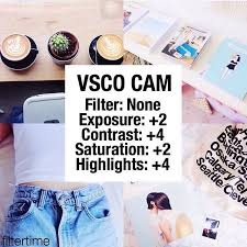 theme ideas for instagram tumblr vscocam filters tumblr bright google search photography