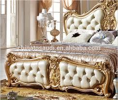 Modern Furniture Bedroom Set by Royal Bedroom Furniture Set Royal Bedroom Furniture Set Suppliers