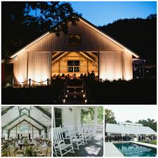 Stone Barn Ranch Wedding Yes You Can Memorable Places To Get