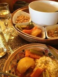 bebert cuisine a whole lotta food yelp