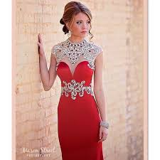our top 20 prom dresses on instagam prom homecoming and fancy