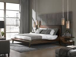 Canap茅 D Angle Palette 9 Best Beds Kiro Picks Images On 3 4 Beds Bed