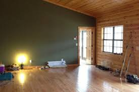 32 interior painting styles casual styles inspirations behr paint