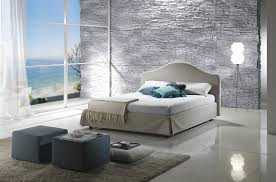 Room Ideas For Couples by Bedroom Romantic Bedroom Decor Style For Couples Bedroom Decor