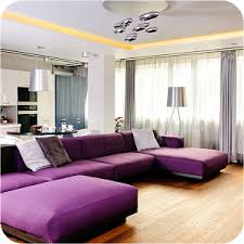 Interior Decorating App Apartment Decorating Ideas Android Apps On Google Play
