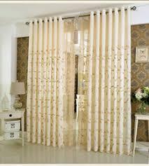 Hotel Drapery Rods Discount Double Window Curtain Rods 2017 Double Window Curtain