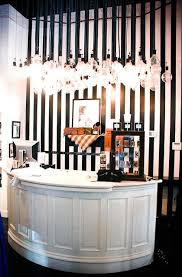 Hair Salon Reception Source Quality 128 Best Client Reception Area Images On Pinterest Adhesive