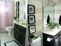 guest bathroom design ideas guest bathroom ideas 2017 syrius top