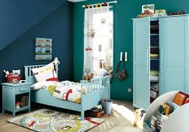 toddler bedroom ideas upscale toddler room decor ideas cover bed lamp small cabinet