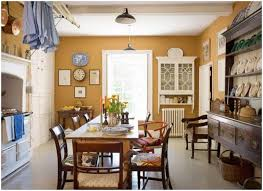 country home interiors with ideas photo 54162 iepbolt