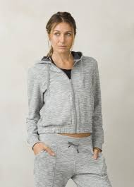 sweaters hoodies u0026 cardigans for women shop online prana