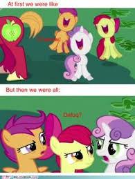 Funny Pony Memes - my little pony reaction meme center funny memes and pony