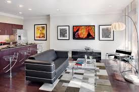 Condo Living Room Furniture Condo Interior Design Ideas For Small Condo Space J Birdny
