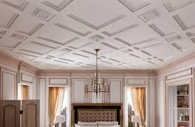 modern trim molding contemporary moulding and trim rambling renovators