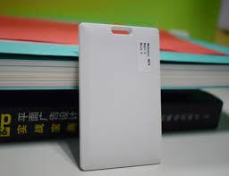 android beacon badge exhibition dedicated card type ibeacon ios beacon bluetooth