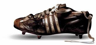 buy football boots germany the evolution of football boots footy fair