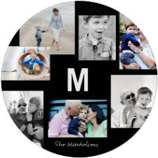 personalized ceramic plates custom dinner plates shutterfly
