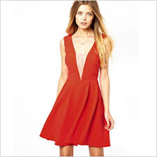 10 funky dresses u2014and bras you can actually wear with them