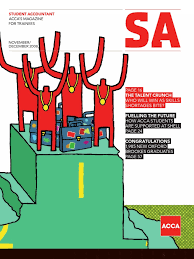 acca magazine decem 08 wiki small and medium sized enterprises