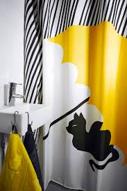 17 best tekstiilit images on pinterest print patterns marimekko