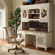 White Wood File Cabinets by Home Office Home Office Gold Victorian Desc Kneeling Chair White