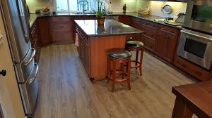 Coretech Flooring Cifadministrator Channel Islands Flooring