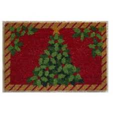 tappeti natalizi tappeti natalizi scopri altri 10 prodotti nel negozio