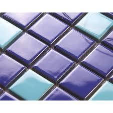 mosaic tile kitchen backsplash tiles swimming pool tile sheets