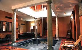 traditional kerala home interiors 89 kerala home design courtyard interior design of courtyard in