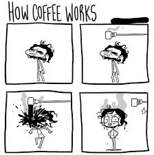Coffee Meme Images - i need coffee meme by koneko2 memedroid