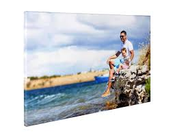 personalised wall art create your own photo prints cewe photoworld