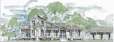 the live oak u2014 humid solutionsthe live oak houseplans
