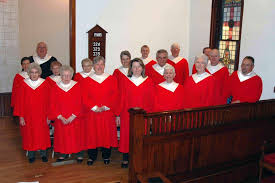 easter cantatas for small choirs nmpc worship