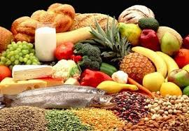alimentazione ricca di proteine una rapida guida per la dieta ricca di fibre dietando
