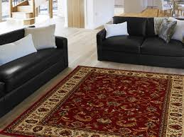 5 By 8 Area Rugs Strikingly 5 X 8 Area Rug Marvelous Home Design Ideas And Pictures