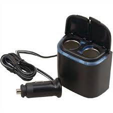 cigarette lighter fan autozone high quality online resources for plug in car heaters autozone