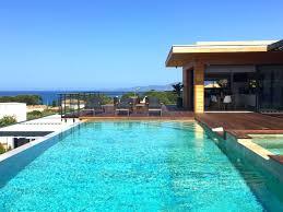 chambre a louer ajaccio agosta plage ajaccio villa neuve à louer proche plage