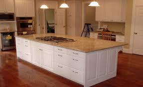 dazzle ideas drawer mats shocking drawer repair kit home depot