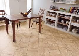 luxury vinyl flooring lvt karndean flooring and carpet centre