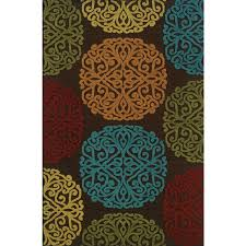 Monogrammed Rugs Outdoor by 8 Best Outdoor Rugs Images On Pinterest Outdoor Rugs Indoor