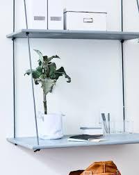 Copenhagen Desk Hang Desk By Trimm Copenhagen Sohomod Blog