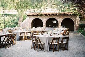 wedding venues southern california affordable wedding venues in southern california wedding ideas
