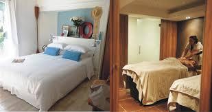 chambre d hote bayonne séjour en chambre d hote et spa pays basque atlantikoa chambre d