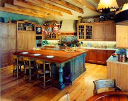 rustic country kitchen ideas small rustic country kitchen decor rustic country kitchen decor
