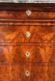 88 best home images on pinterest antique furniture desks and