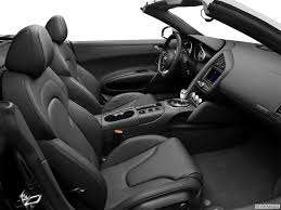 Audi R8 Manual - 7990 st1280 088 jpg