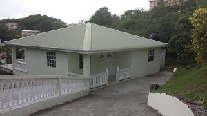2 Or 3 Bedroom Houses For Rent Excellent Decoration 2 3 Bedroom Houses For Rent 3 Bedroom Homes