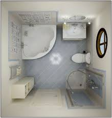 Bathtub Soaking Download Soaking Tubs For Small Bathrooms Gen4congress Com
