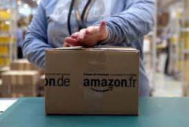 amazon warehouse deals black friday amazon launch extra 20 off warehouse clearance and it includes